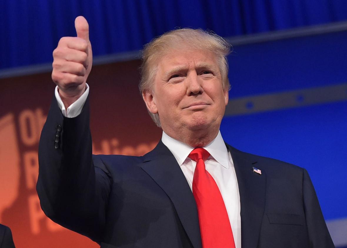 Donald Trump 45th President USA MAGA
