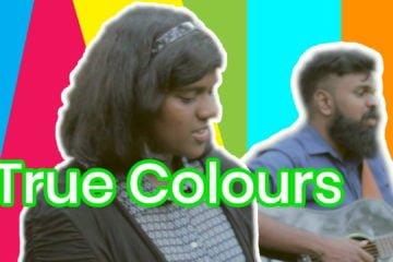 simon manuel true colours